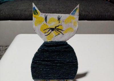 Mačička_4