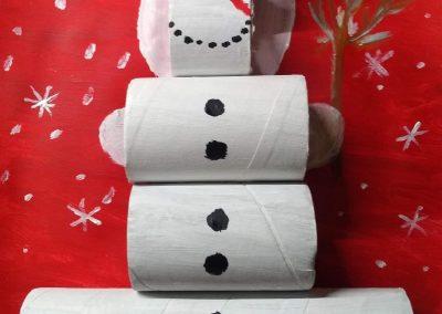 snehuliak 11