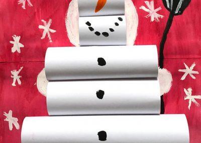 snehuliak 8