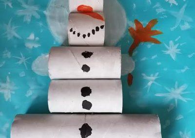 snehuliak 7
