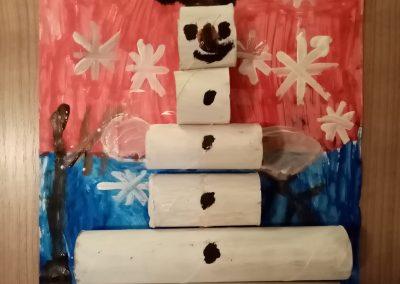snehuliak 2