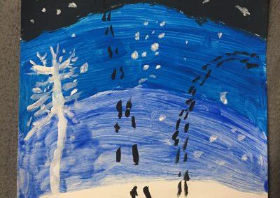stopy v snehu_2